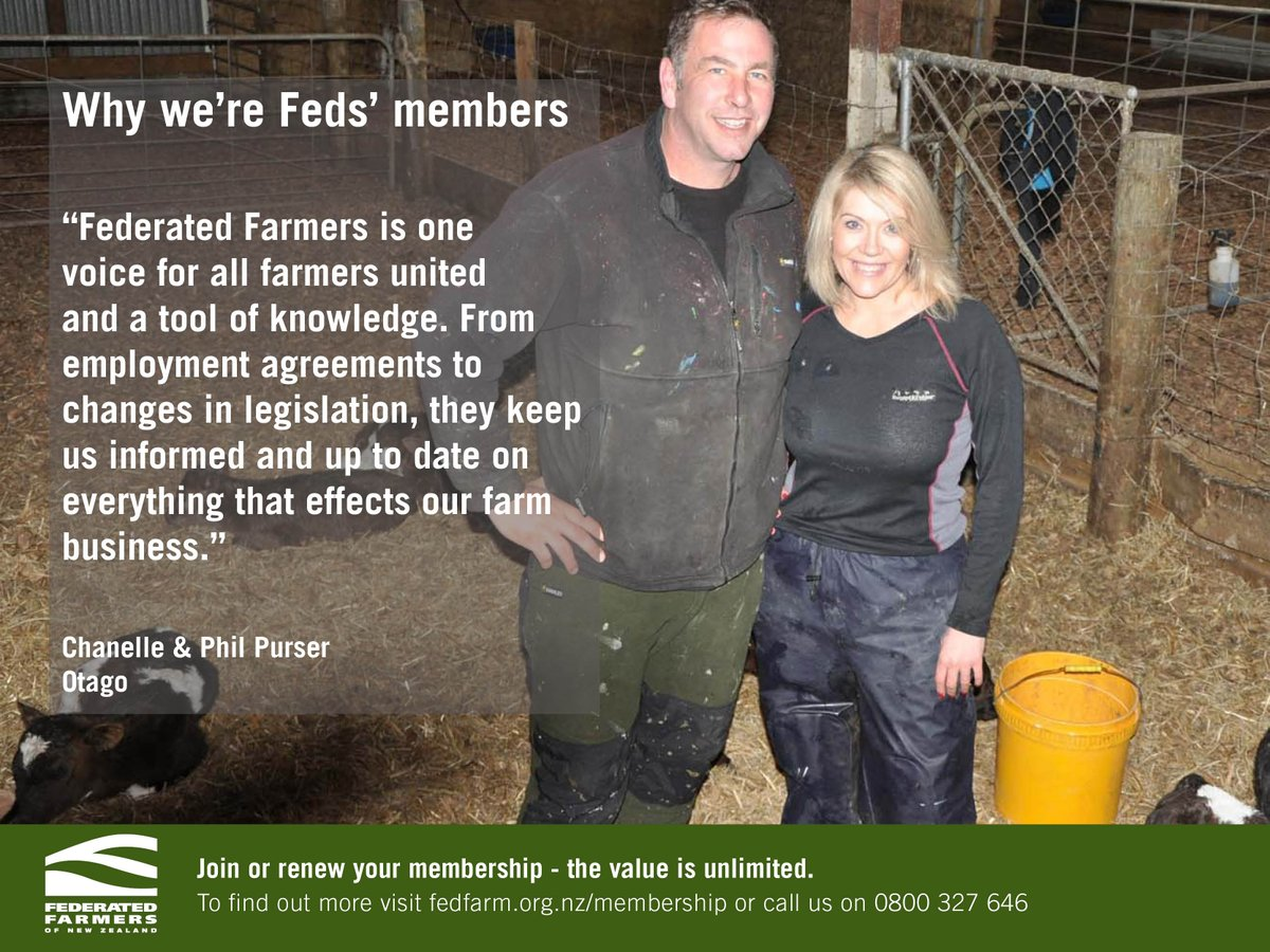 farmers dating site new zealand