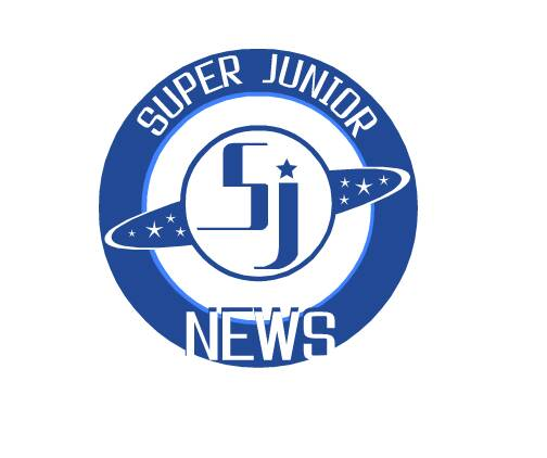 super junior on twitter add our official account on lineapp super