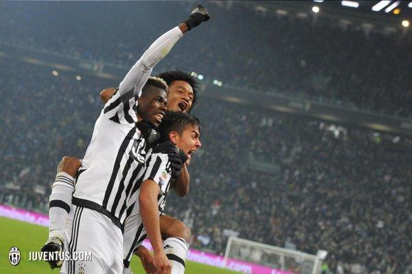 Rojadirecta Juventus-Genoa Streaming Calcio Diretta TV Oggi