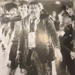 サッカーのオリンピック代表監督がカンニング竹山にそっくりすぎて思いっきりワロタ!