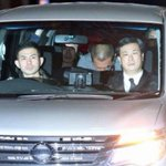 清原和博を、警察に送り届けていたのはイチローだった!?