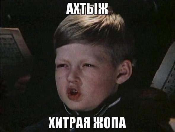 prostitutki-gorod-lgov
