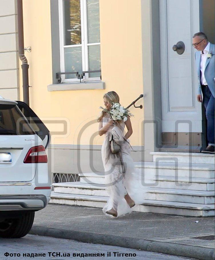 константин меладзе и вера брежнева свадьба фото путёвки санрайз мамлюк