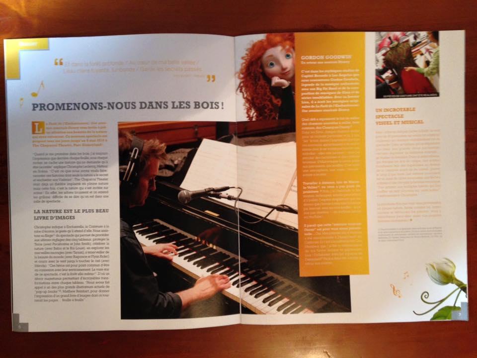 Magazine Envie de +  - Page 2 CaS4VAWWwAAFixH