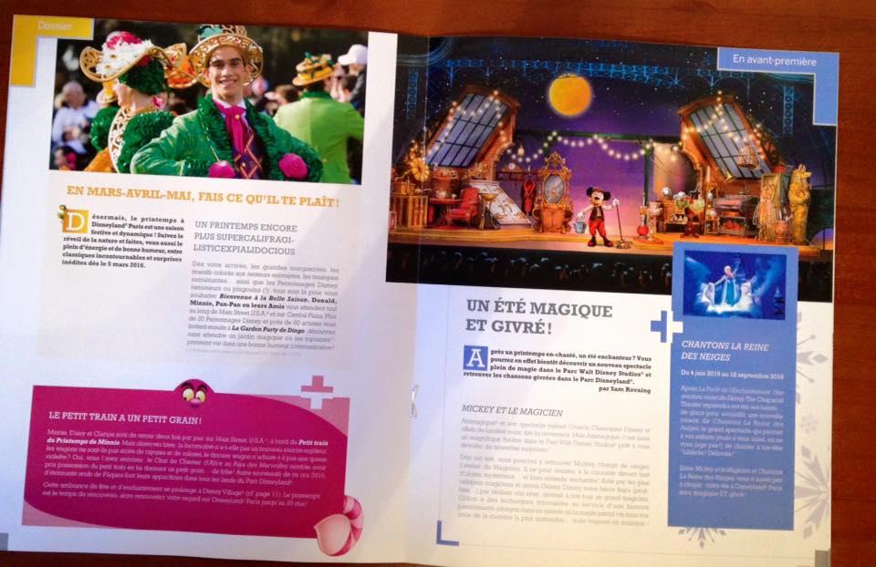 Magazine Envie de +  - Page 2 CaS4VCjW0AAg4mg