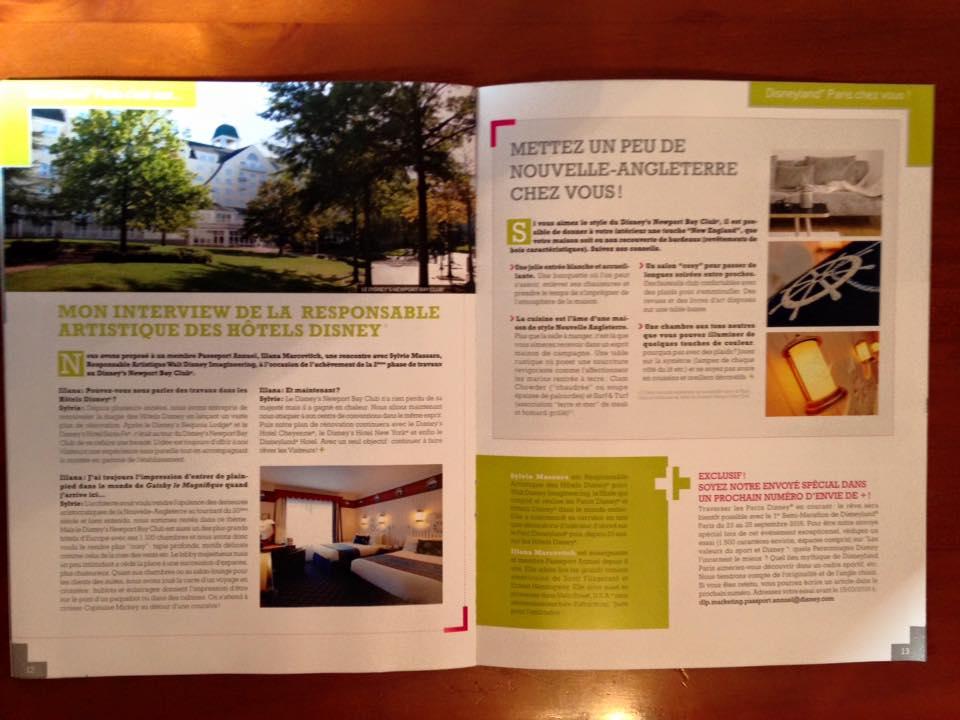 Magazine Envie de +  - Page 2 CaS4b4aW0AAFNqP