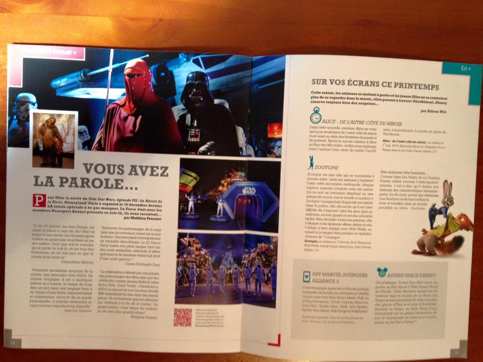 Magazine Envie de +  - Page 2 CaS4b5LW0AERVLh