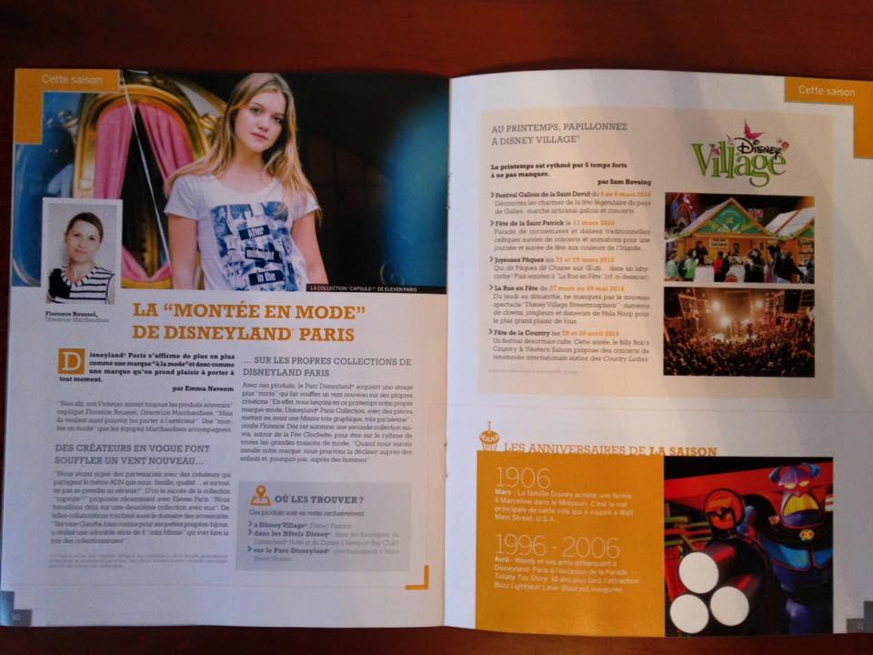 Magazine Envie de +  - Page 2 CaS4bqSWAAAIKHf
