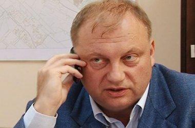 Кононенко зовет Абромавичуса на заседание фракции БПП: готов ответить на все вопросы - Цензор.НЕТ 8964