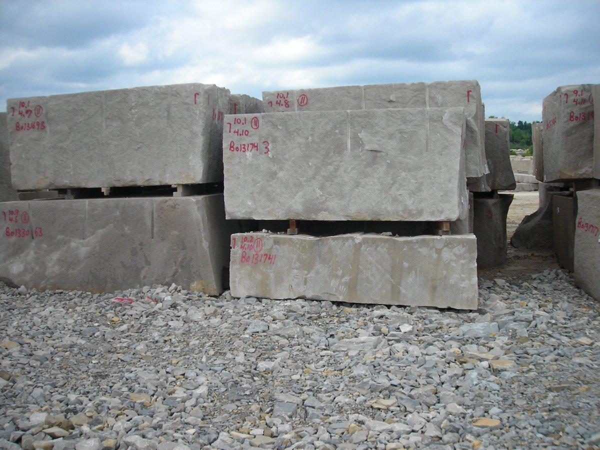 IN_Limestone photo