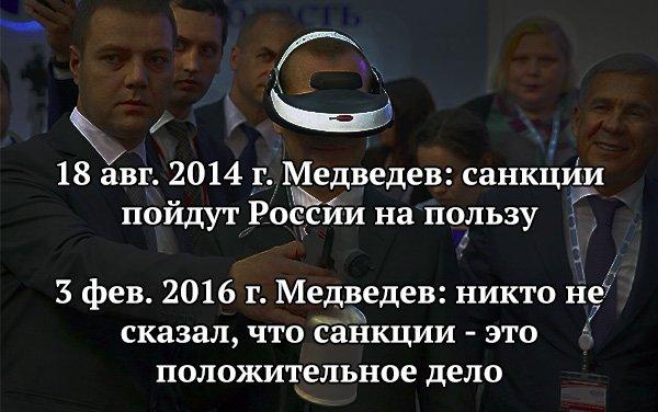Санаторий Коломойского в Крыму продали федерации профсоюзов из России - Цензор.НЕТ 2830