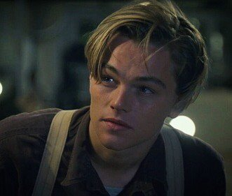 Leonardo Di Caprio   #leonardodicaprioyoung#bae#celebritycrush by @sara.buzzelli http://celebs.bestofinstagram.net/post/138606145166/leonardo-di-caprio…pic.twitter.com/fYTuxSegqc