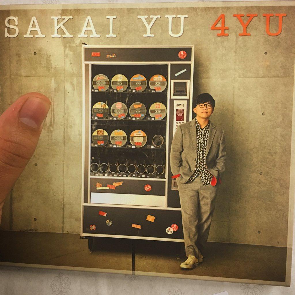 4YUに関する画像14
