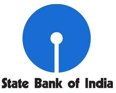 State Bank Of Indiaa Recruitement for Probationary Officer 2017