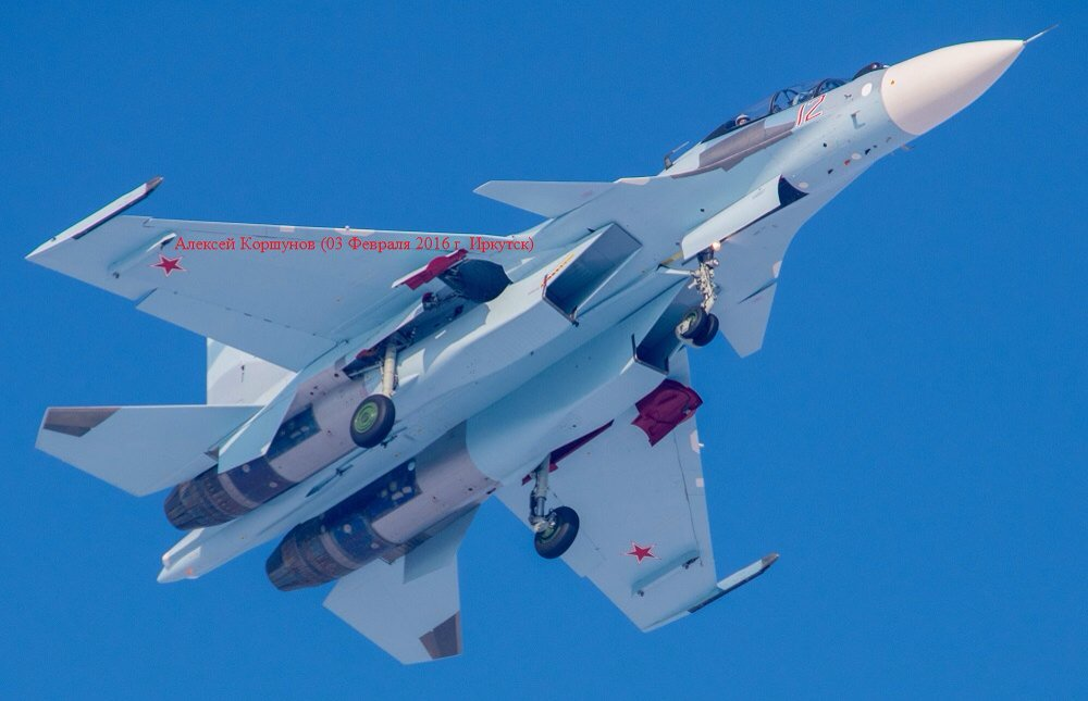 Su-30 for Russian Air Force - Page 19 CaSkw_SWAAAHPcK