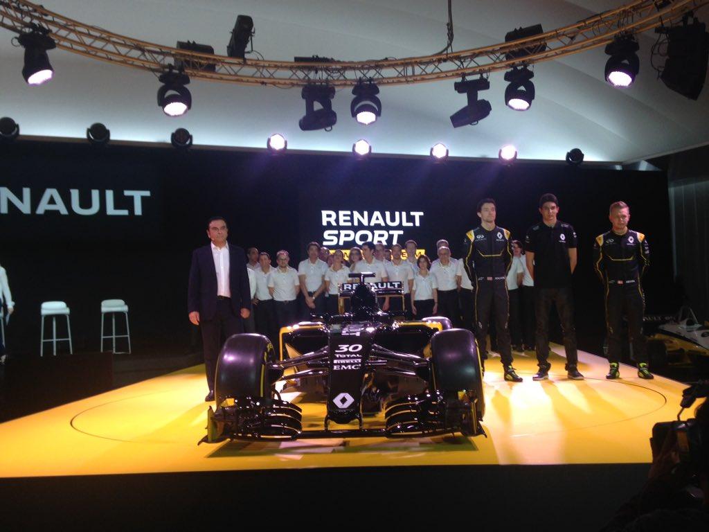 Formula 1 - 2016 / GP2 Series CaSnfq4WYAQ3h-Y
