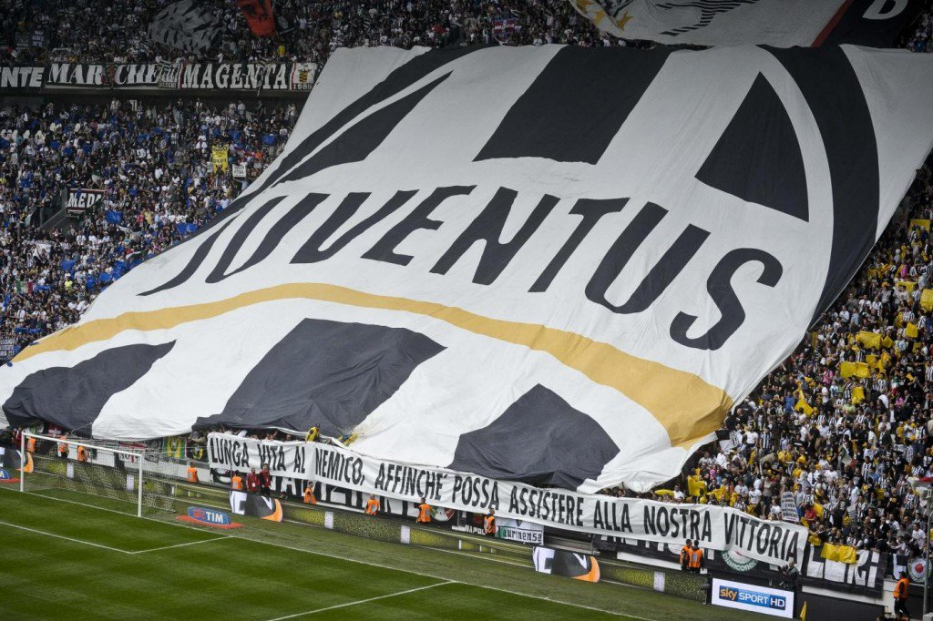DIRETTA GENOA-JUVENTUS Streaming Gratis su TV VPN, YouTube Live, Facebook Video, orario e dove vederla