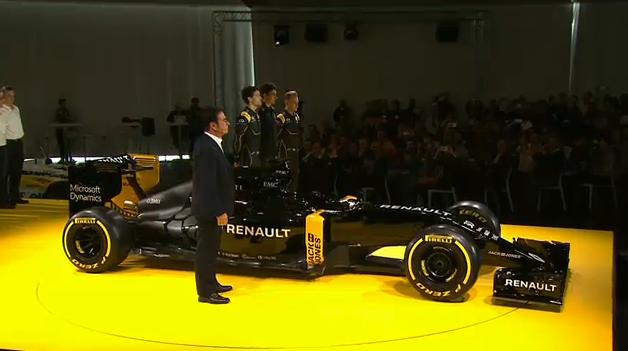 Formula 1 - 2016 CaSnkVkVAAA_r4I