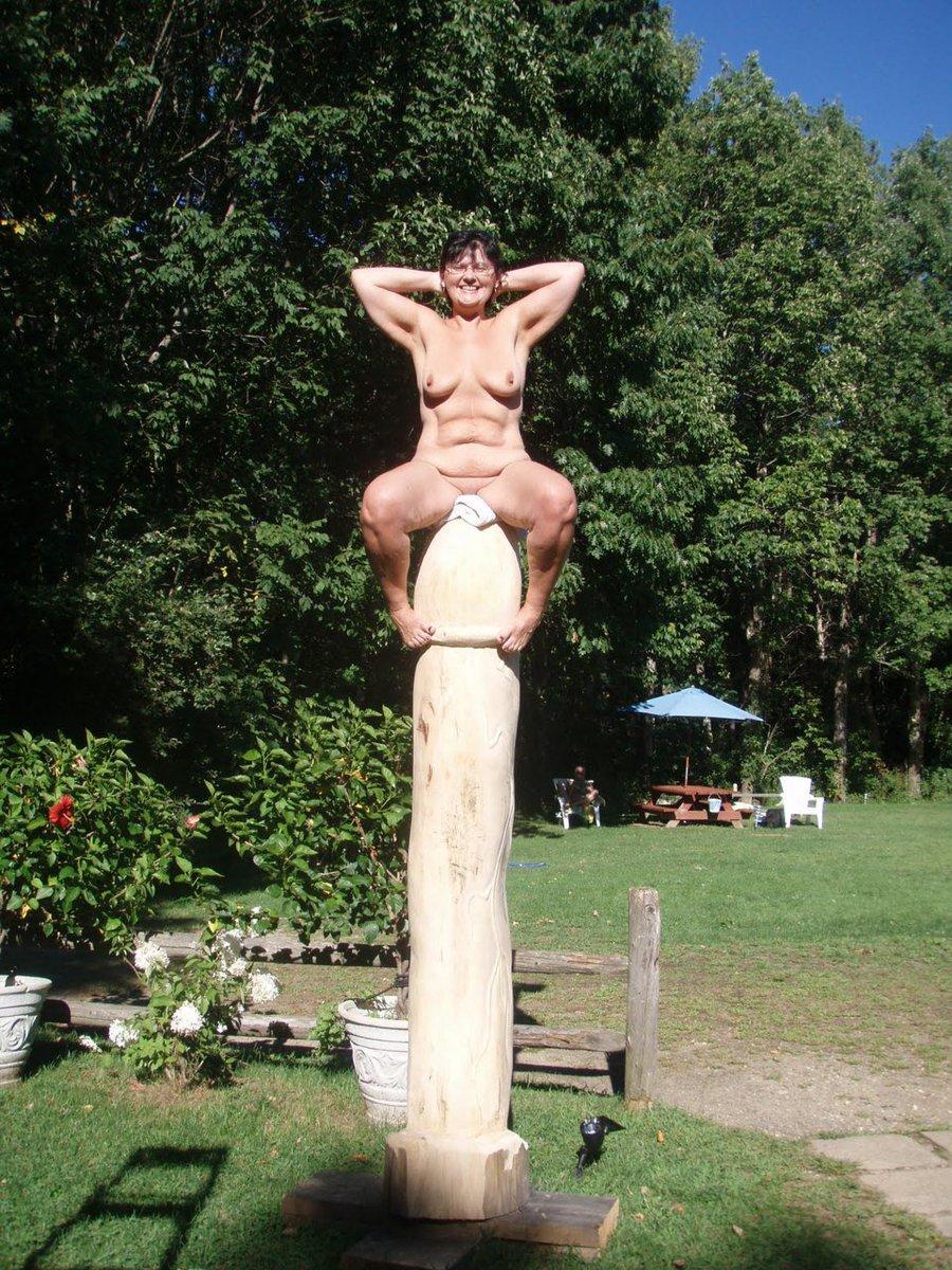 Most beautiful nepali girls nude image