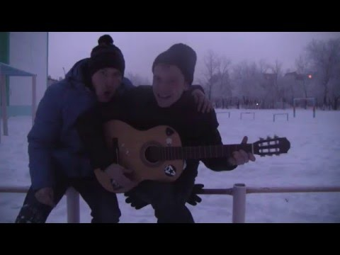 Песни под гитару про танкистов