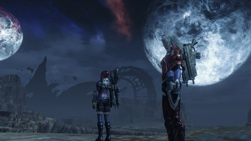 Xenoblade Chronicles X - Page 13 CaT20JyW0AAA4Tb
