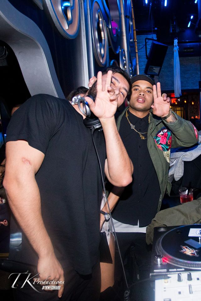 @djshabazz @BobbyBrackins at @ADnightclub #SanDiego @TKProductionsSD more photos —> https://t.co/Sn69BIFTe8 https://t.co/TuUPLCbQRx