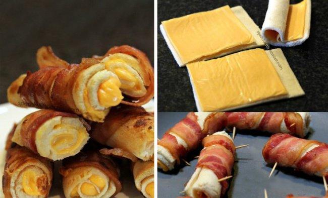 12 невероятных блюд, которые можно сделать с сыром! 🍔 https://t.co/rCiaoO3XjX  #еда #сыр #вкусно #люблюпоесть #блюда https://t.co/BvSnRVtVY3