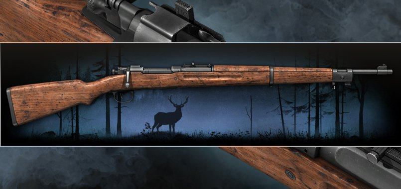 The Hunter - Page 2 CaTKEW1VAAE8BJd