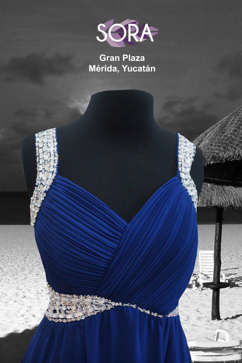 Tiendas de vestidos de noche merida yucatan