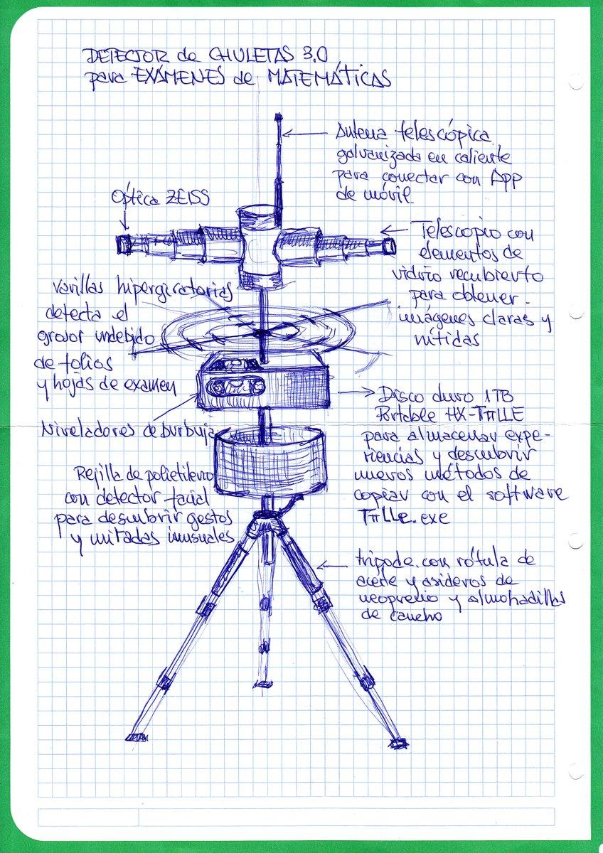 Único Matemáticas Caliente Hojas Colección de Imágenes - hojas de ...