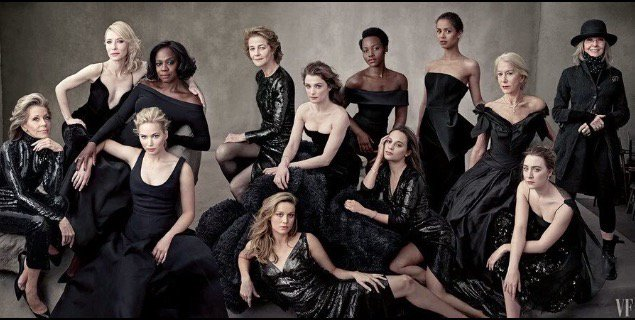My greatest fear is that I'm the only one who can see Diane Keaton... https://t.co/atta4Z6fbg