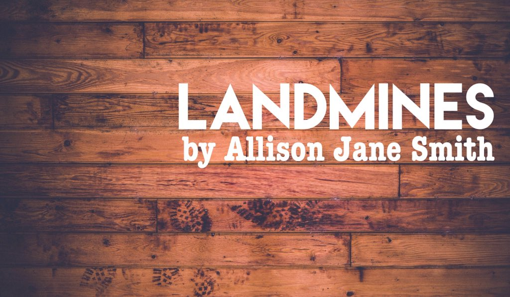 landmines a love story essay Sally hemings as a love story this essay sally hemings as a love story and other 63,000+ term papers, college essay examples and free essays are available now on.