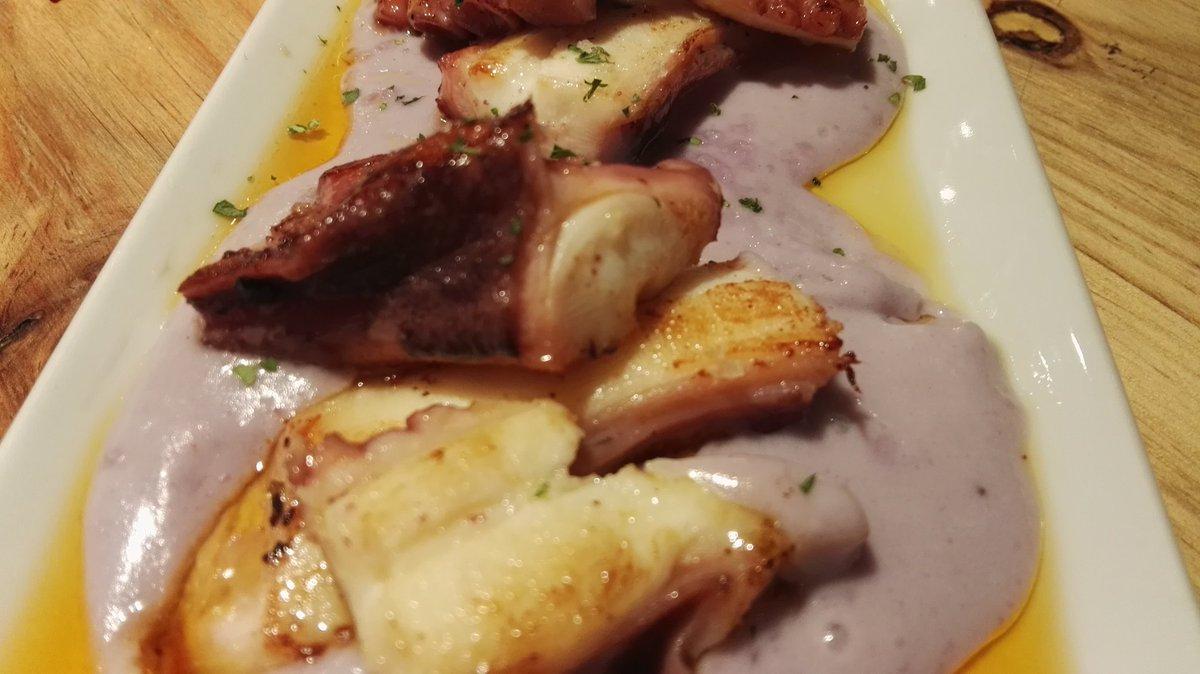 Precio Medio De Una Cocina | Mr Rios Mr Toth On Twitter Hoy Hemos Probado La Cocina De