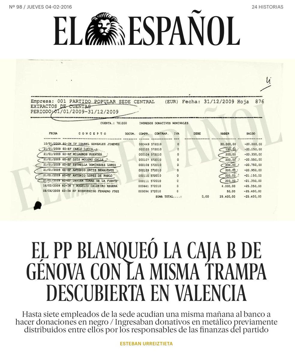 James l y el Reino de Valencia - Página 3 CaUVqXwWQAELKqR