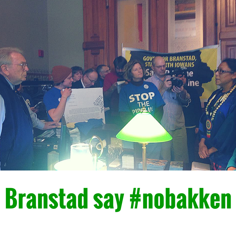 Make sure @TerryBranstad responds to our #nobakken requests: https://t.co/qkpqid0yhF https://t.co/nZY5hSqPpd