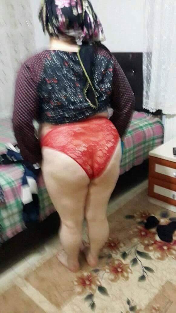 Suriyeli kızı siken türk  Sürpriz Porno Hd Türk sex sikiş