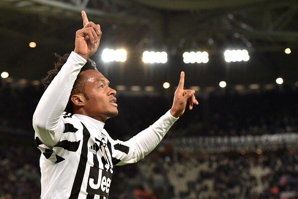 Risultati Serie A Classifica 23° turno: vincono ancora Napoli e Juventus