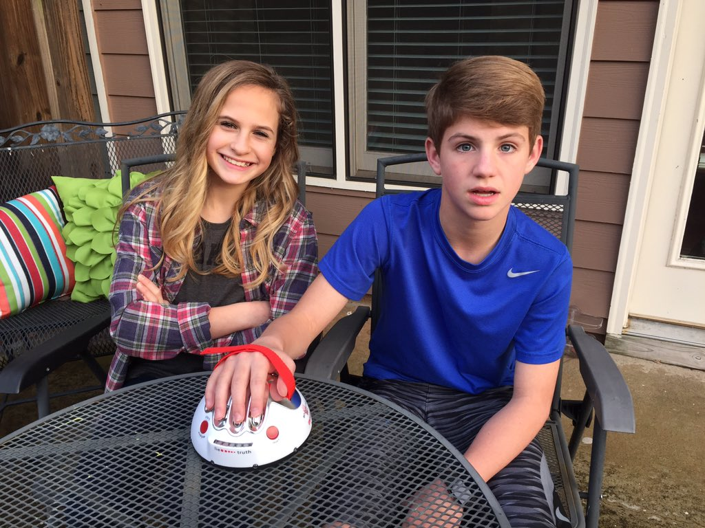 Image Gallery Mattyb Girlfriend 2016