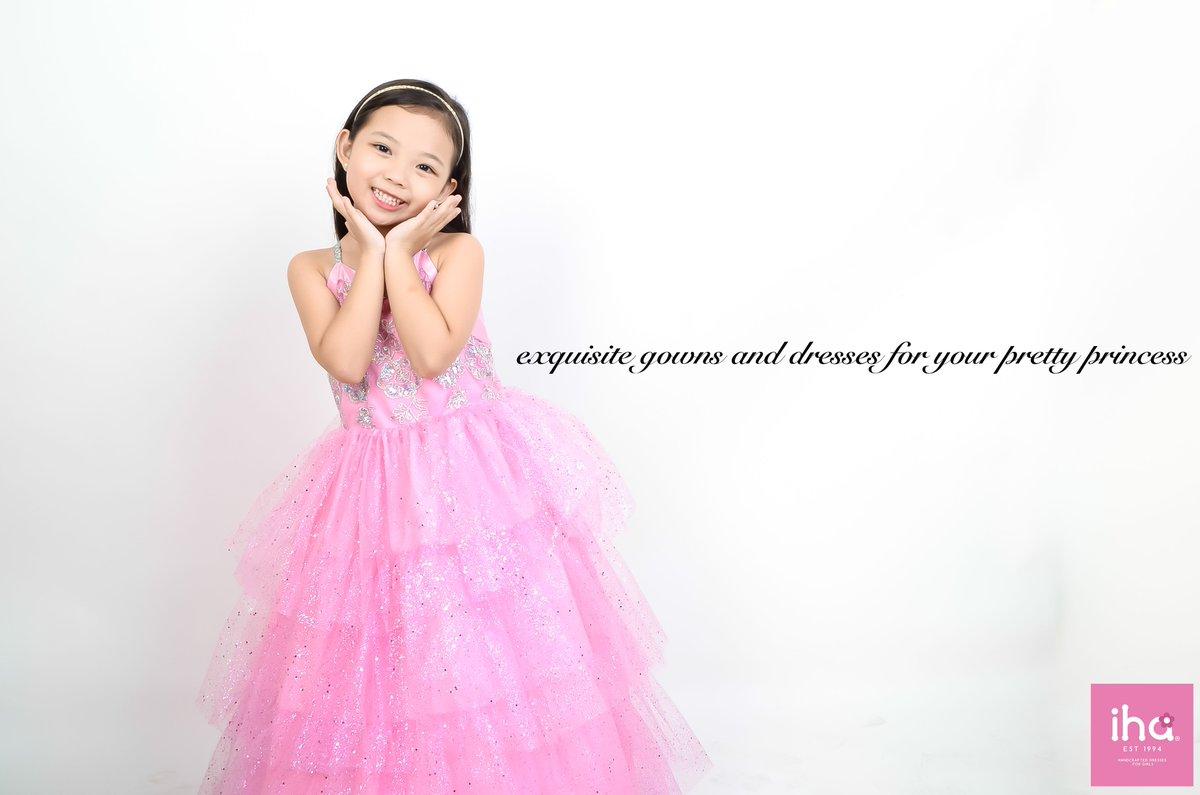 iha dresses on Twitter: \