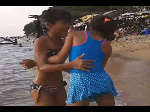 https://t.co/TVorU5qf66 pattaya 2014 sea Jomtien Beach #fights #бои #Pride #M1 https://t.co/sGiOLcUiY3