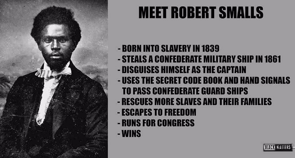 Throw this on your #BlackHistoryMonth fact list. This man was as real as they get. https://t.co/7dhldk8Mr9