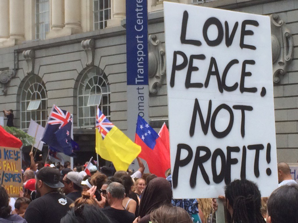Rep dat. #TPPANoWay #PacificPeoplePower https://t.co/j8wS0KCwUU