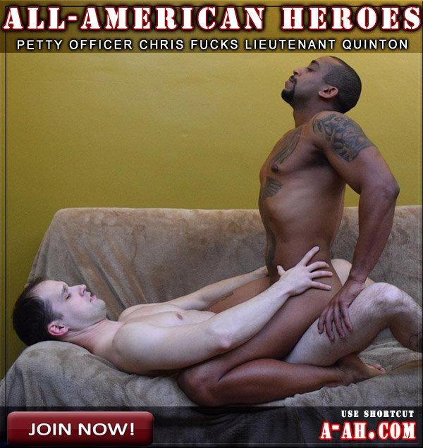 black monster cocks gay porn spy cam