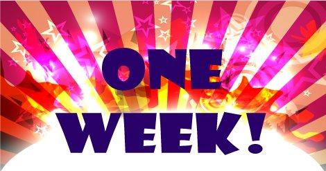 Can you believe it—just one week to go! #TMEA16 https://t.co/1hdj6AlyIu https://t.co/y0Mwu5qVup