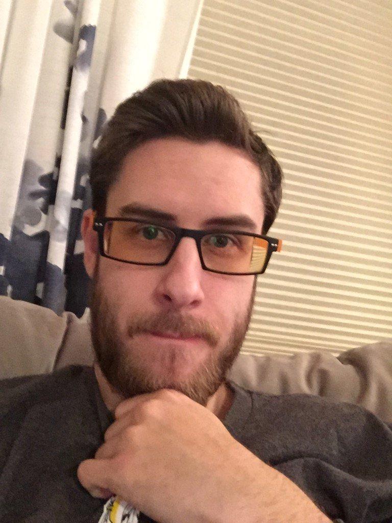 Cdew on twitter just got some fresh gamer glasses httpst cdew on twitter just got some fresh gamer glasses httpstsgbzufa2uw publicscrutiny Choice Image