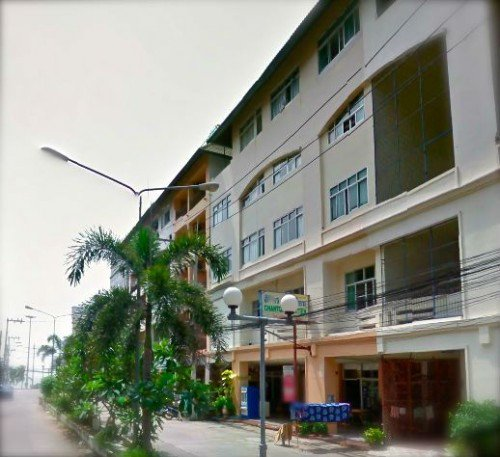 "Guest House For Sale or Lease on Jomtien beach ""Good revenues"" https://t.co/0qFMFWa0rO https://t.co/GMzTNKMnF6"