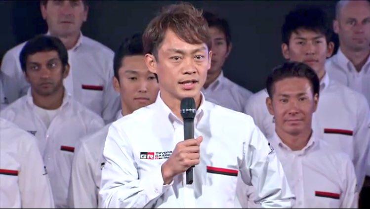 【脇阪寿一】『ミスターSUPER GT』と呼ばれた男の魅力に迫ります!