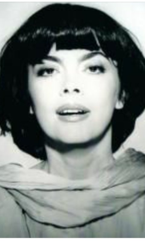 Old is gold  #Mireille Mathieu <br>http://pic.twitter.com/YzIKOhab1z
