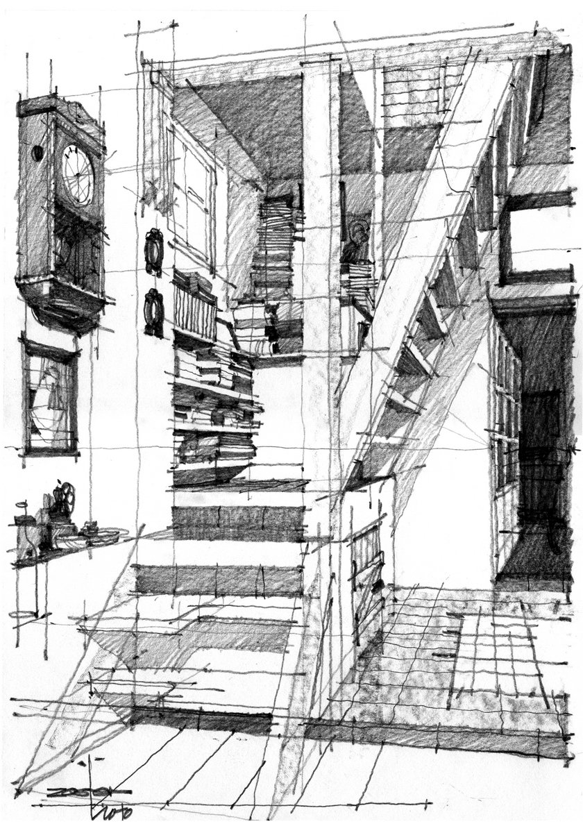 On twitter andrei zoster r ducanu for Construction drawings and details for interiors