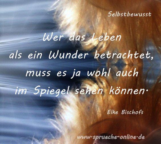 Elke Bischofs On Twitter Guten Morgen Spruch Und